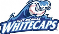 WMOA night at the Whitecaps